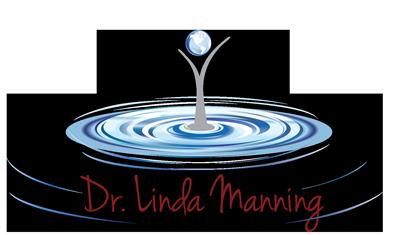 Dr Linda Manning
